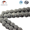 hot selling roller chain 428 motorcycle chain