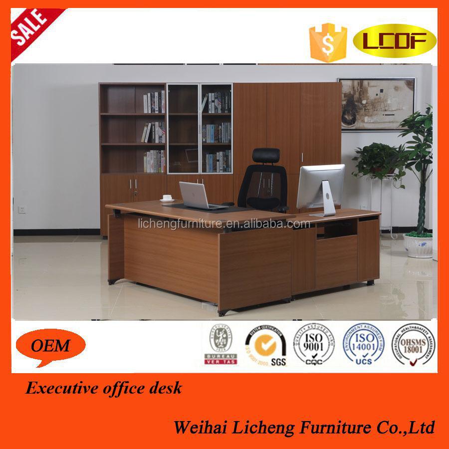 31 fantastic office desks big lots for Biggest furniture sale