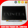 "13.3"" A1369 A1466 LCD Screen LSN133BT01-A01 LTH133BT01 LP133WP1 For Apple Macbook Air 13"" Laptop"