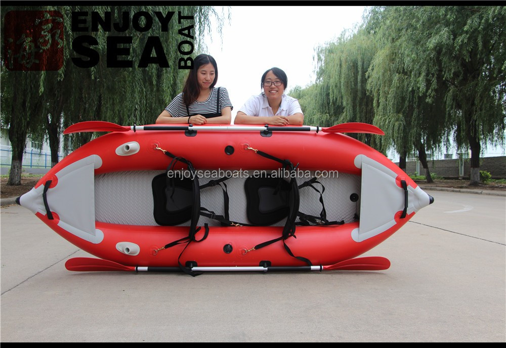Ocean kayaks boat for fishing,kayak boat inflatable,Pedal kayaks for sale