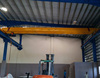 /product-detail/third-party-inspection-hot-sale-15ton-brdige-crane-60384793117.html