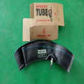 Butyl motorcycle tube 17/2.25 VF French Valve 17/2.75 TR4