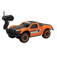 1:43 scale 4WD 2.4G Remote control electric rc cars
