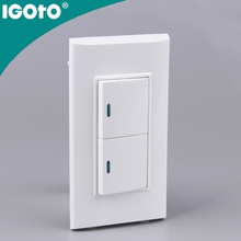 igoto B513 electrical switches 12v