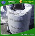 Hebei Factory Water Purifer Adsorbent AS activated Carbon