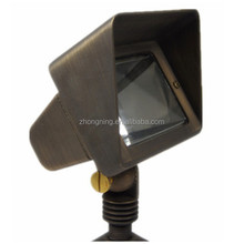 led spotlight 20w JC