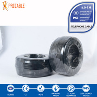 Professional China Drop Wire Cable In