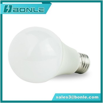 CE / RoHS 100lm/w LED Down Lamp