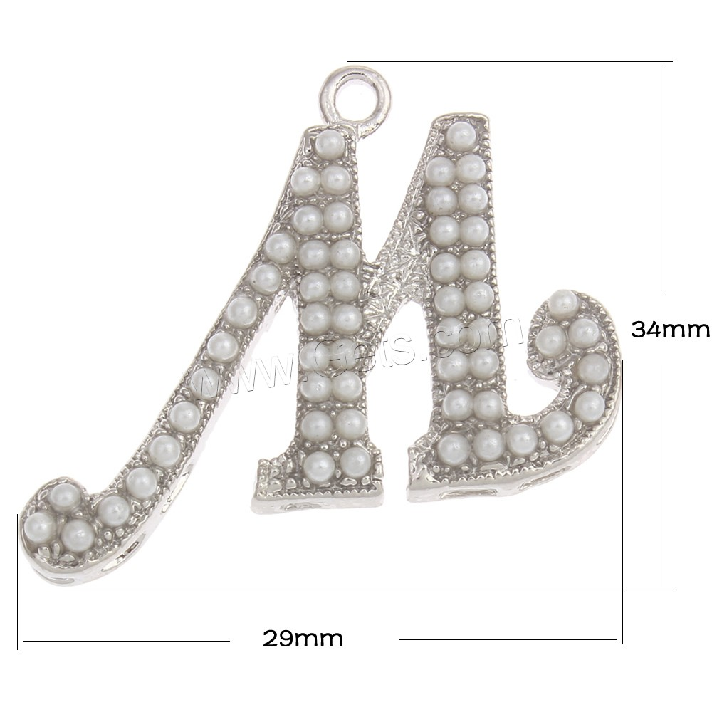 China pearl plastic pendant china pearl plastic pendant china pearl plastic pendant china pearl plastic pendant manufacturers and suppliers on alibaba mozeypictures Choice Image