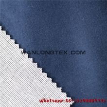 100%poly ultra suede fabric for sofa