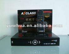 decodificadores azclass s1000 similar azfox s2s satellite decoder