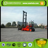 38ton 14m Empty Container Handler with High Quality