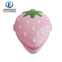 Worth Buying Best Selling Compact Low Price clear plastic strawberry container