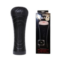 2012 New Product,Tighten Male masturbators cup, TPR Material, Sex toys