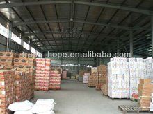 2013 warehouse for rent & storage---Shanghai