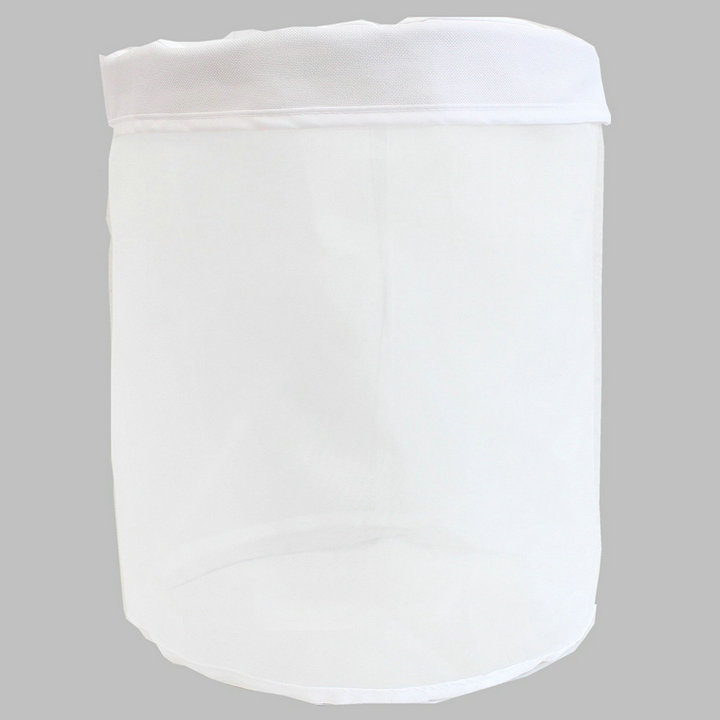 BUBBLE BAG All Mesh 5 gallon 5 bag