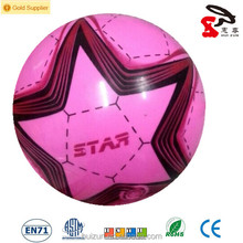 2014 Inflatable Glow Beach Ball