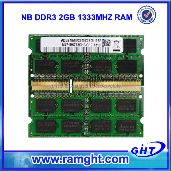 rom memory manufacturers offer good wholesale ddr3 ram price