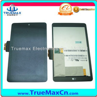 New products for Google Nexus 7 display, for Google Nexus 7 touch screen wholesale in bulk