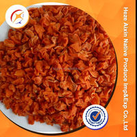 Buy dehydrated carrot flakes Fine Quality Ad Carrot Flakes in ...