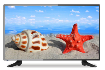 2017 topseller Cheap tv hd television 32 inch led tv smart andorid tv with CE,ROHS,FCC hd tv 32 inch led tv A+ grade panel