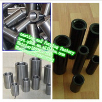 High precision cast and forged iron parts for All Kinds of Machinery