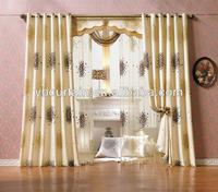 eyelet blockout curtains