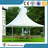 High Quality PVC Tarpaulin Tarp For