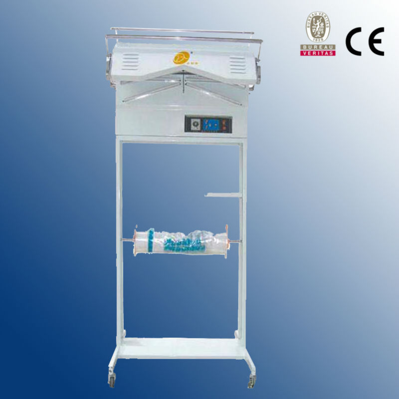cloth packaging machine price in india