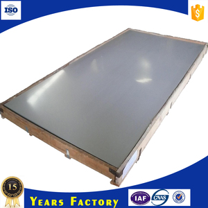 Top Quality And Lowest Price! sus 431 stainless steel plate