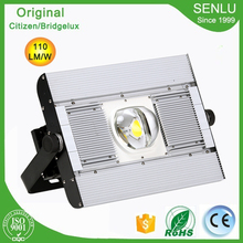 Durable IP65 Led Replacement For High Pressure Sodium Lights