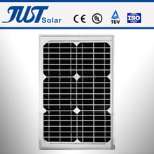 120~160W poly solar panel, solar panels made in usa