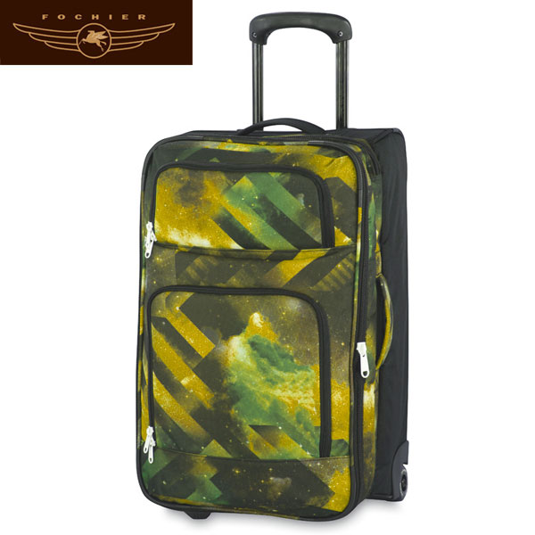 travel bar suitcase for travel luggage for boy