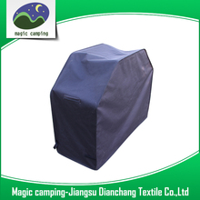 Top Quality Outdoor waterproof bbq grill cover factory