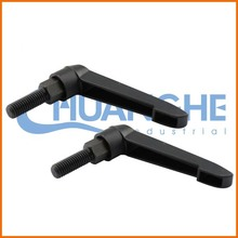 Made in china OEM stainless steel oven handle