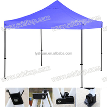 Best Price 3mx3m Trade Show Exhibition Tents for Car Parking