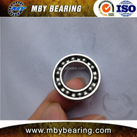 competitive price skateboard bearing R4A R4A-2RS R4A ZZ ball bearing