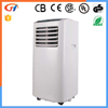5000 BTU Mini Portable Air Conditioner