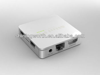 google tv box aml8726 m3