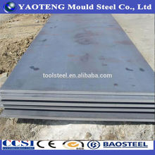 alloy steel 709 705 s45c en354