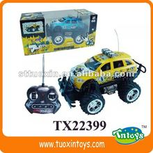 RC jeep, RC army jeep toys remote control