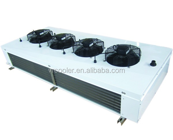 Professional OEM ustomized NH3 cooler for air cooling