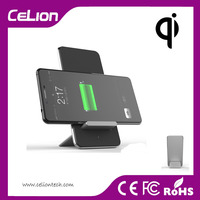 cell phone chargers mobile accessories Qi wireless charger transmitter