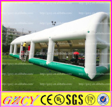 Large Inflatable Wedding Tent / Camping Tent / Trade Show Tent