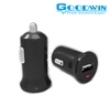 5V1A mini usb electric car charger