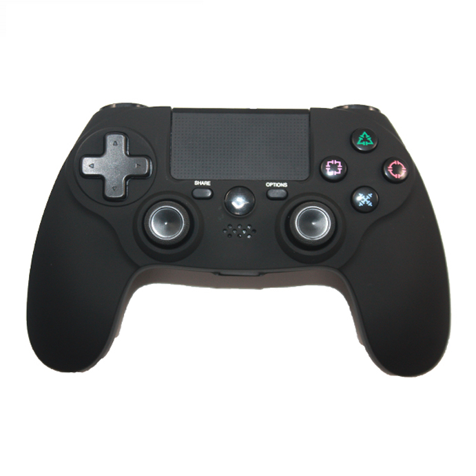 Wireless <strong>Controller</strong> for PS4, Classical <strong>Controllers</strong> Joystick Gamepad Wireless Game <strong>Controller</strong> With Dualshock Bluetooth connection