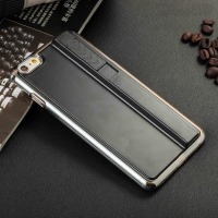 Low Price China Mobile Phone Cover Cell Phone Case For iPhone 5S