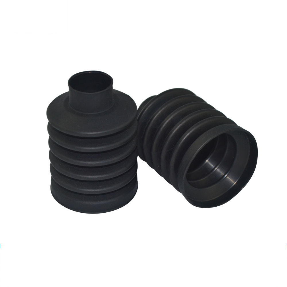 Silicone seal, rubber gasket auto spare part