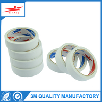Chart paper decoration low cost tissue paper customized size double side tape
