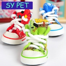 pet cat shoes/ pet shoe socks for dogs cats fashion dogs shoes dog toys shoes/ dog shoe pet wear shoes pet dog shoes protective